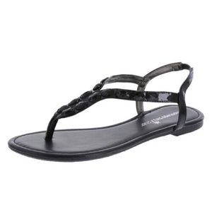 Women's 8 Sling Sandals (MONTEGO BAY CLUB)